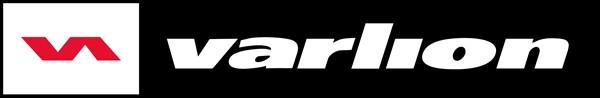 RUC 80097693-2 | ASPAR SPORTS, S.A.